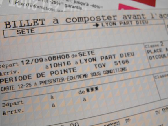 http://en-travers-les-neons.cowblog.fr/images/DSCF4262.jpg